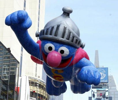 Super Grover.jpg