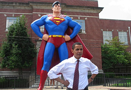 barack-superman.jpg