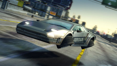 burnout.paradise.delorean.490w.jpg