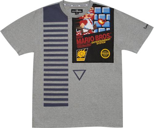 nintendo_cartridge_shirt.jpg