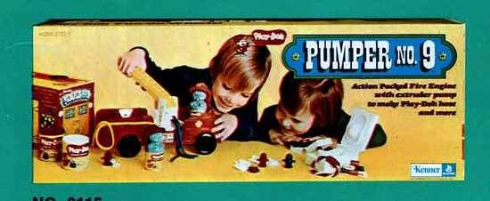 pumper9.jpg