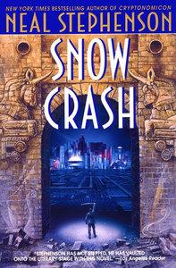 snow_crash.jpg