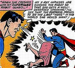 superman-has-a-spanking-robot.jpg