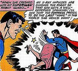 superman-has-a-spanking-robot.jpg