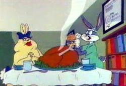 Thumbnail image for thanksgiving08.jpg