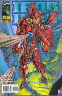 200px-Iron_Man_promoth.jpg