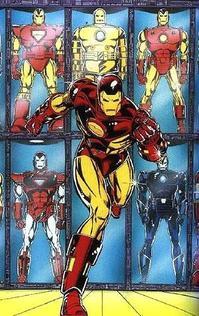 295589-156570-iron-man-armor_super.jpg