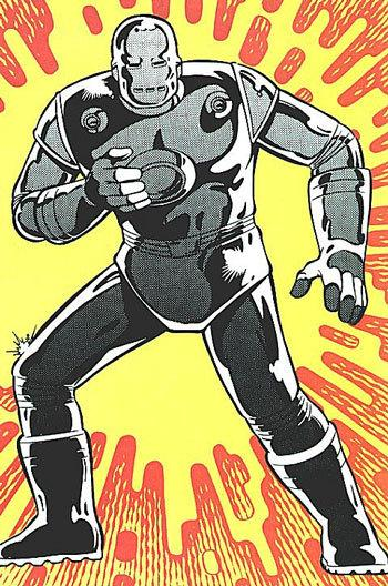 295592-157173-iron-man-armor_super.jpg
