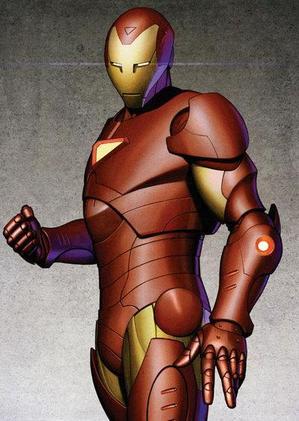 295606-199345-iron-man-armor_super.jpg