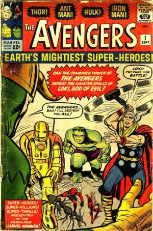 300px-Avengers_1.jpg