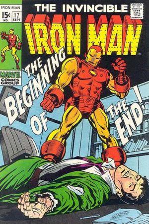 300px-Iron_Man_17.jpg