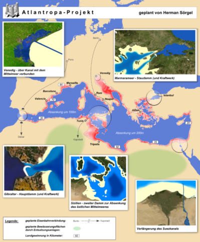 495px-Map_of_the_Atlantrop_Projekt.png