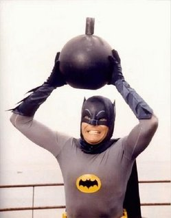 BatmanWithBomb.jpg
