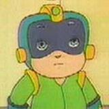 Captain_N_Mega_Man.jpg