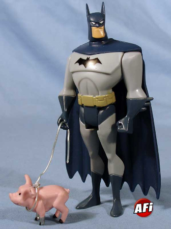 JLU-Batman-Wonder-Pig-h450.jpg