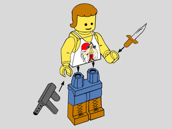 Thumbnail image for LittleBurton.jpg