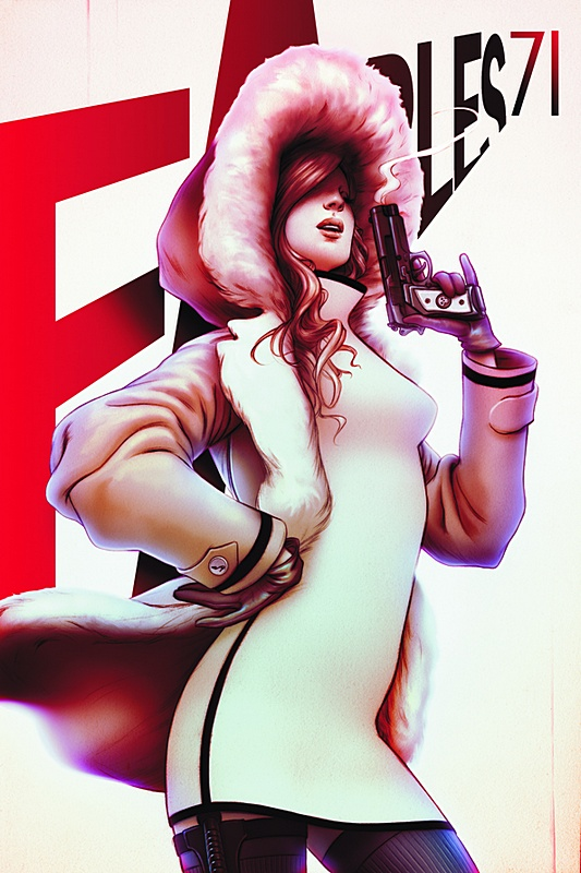 fables71cover.jpg