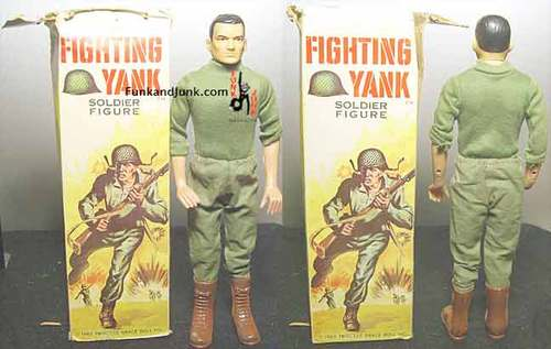 fighting yank.jpg
