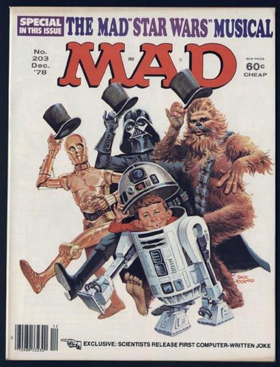 mad star wars musical.jpg