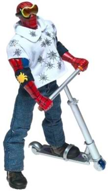 scooterspiderman.jpg