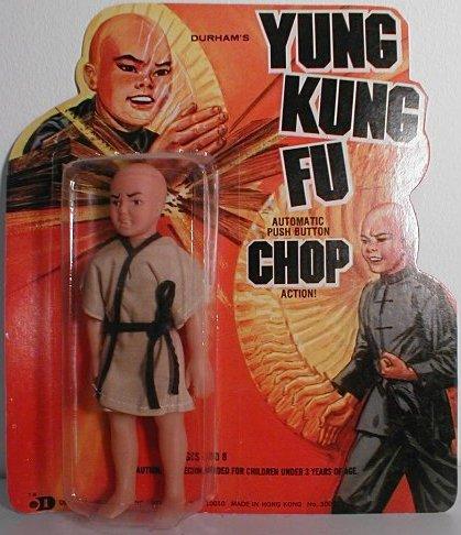 yungkungfu.jpg