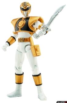 Exclusive MMPR White Ranger.jpg