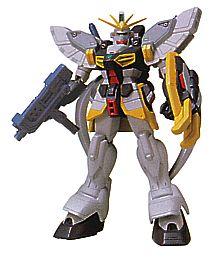 GundamWingSandrockMS.jpg