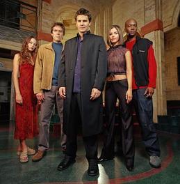 Thumbnail image for angel_tv_show.jpg