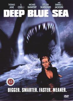 deep_blue_sea-DVD.jpg