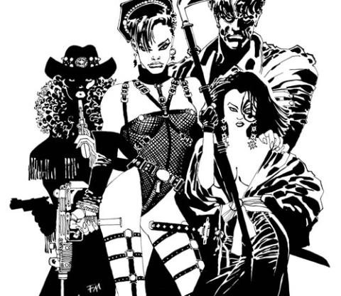 five-days-of-sin-the-ladies-of-sin-city-20050328064443782-000.jpg