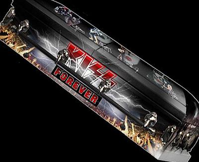 kiss coffin.jpg