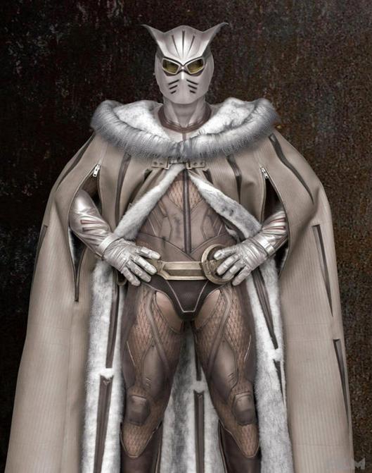 nite-owls-antarctica-suit-630-75.jpg