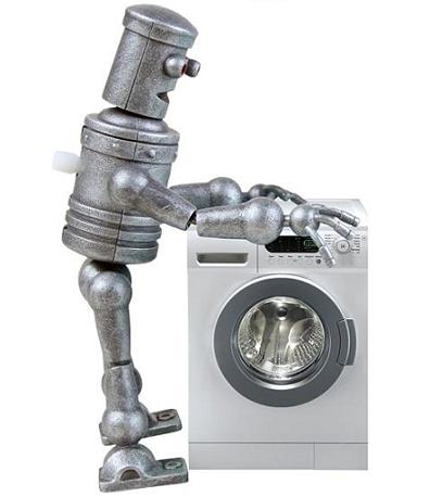 robot-chicken-humping-robot.jpg