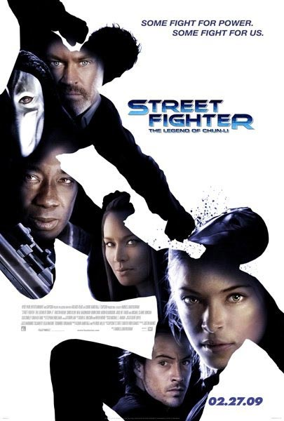 streetfighterposter.jpg