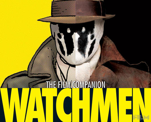 watchmen-the-film-companion-630-75.jpg