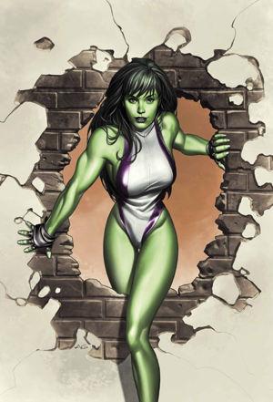 300px-She-hulk_006.jpg