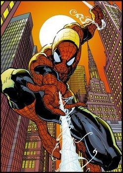 Comic_art_03_Spiderman__.jpg