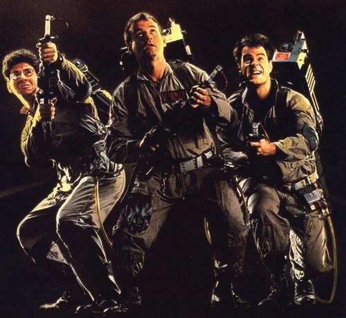 Ghostbusters1.jpg