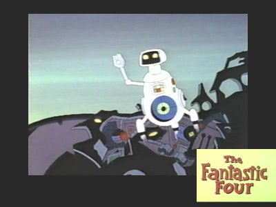 Herbie the Robot.jpg