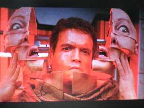 ND-Brothers-04-Total-Recall_1.jpg