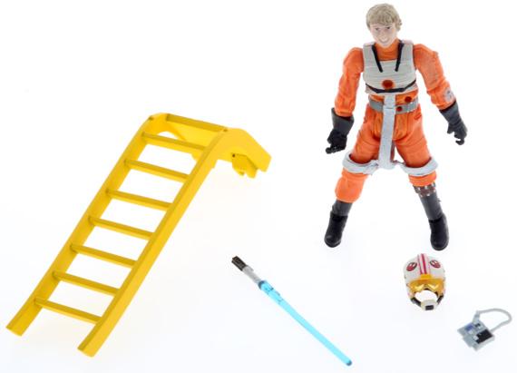 Smiling Luke with Ladder.jpg