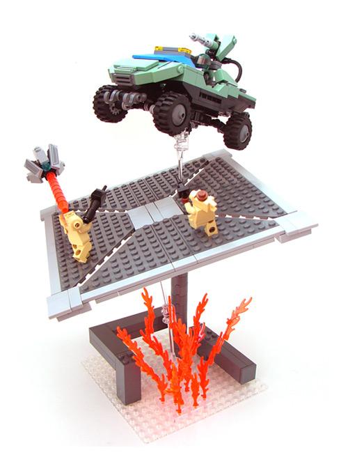 halo-lego-01.jpg