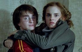 harry-hermione.jpg