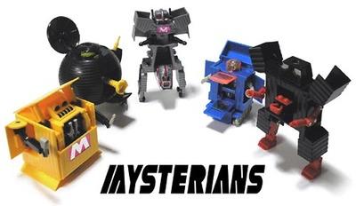 mysterians02.jpg