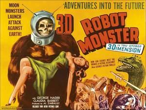 robot monster ro-man copy.jpg