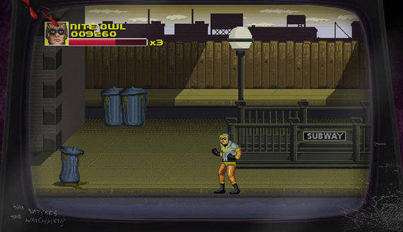 watchmen_arcade_game.jpg