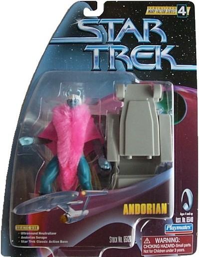 Andorian.jpg