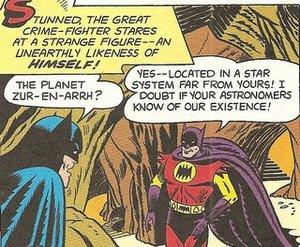 Batman_of_Zur_En_Arrh.jpg