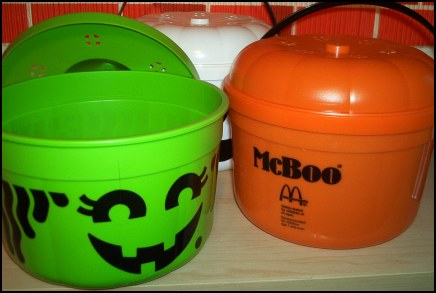 Halloween Pails.jpg