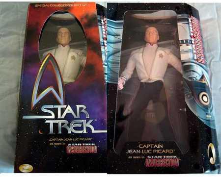 Insurrection Picard 2.jpg